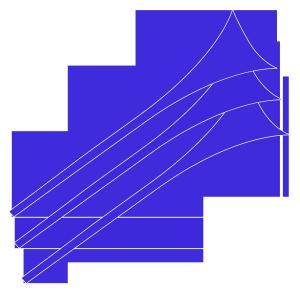 trambite-blue